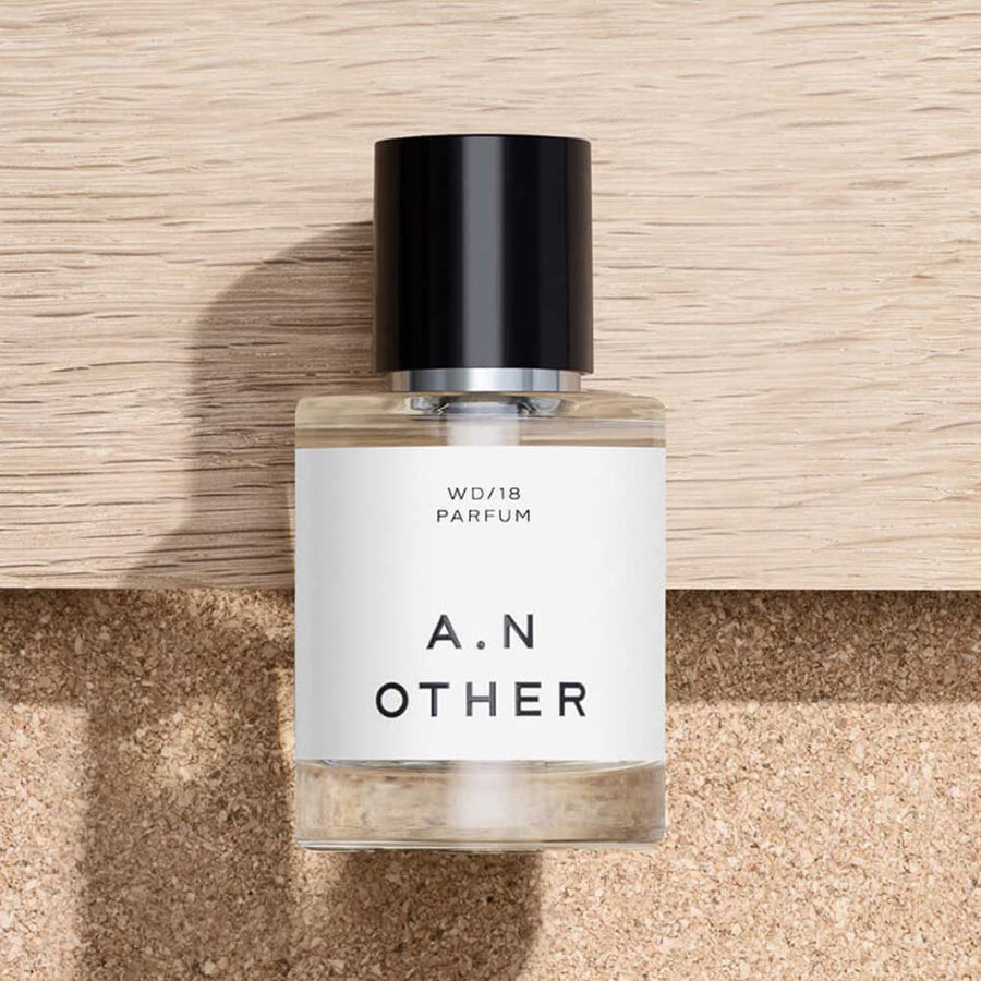 A.N. Other - WD/2018 Fragrance