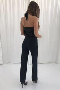 Lisa Pants - Black