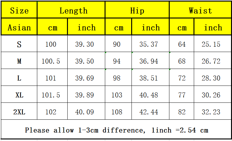 Women high waist Slim Skinny Elastic Vintage Beading Push Up Pencil Jeans