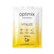 Optimix Bundle