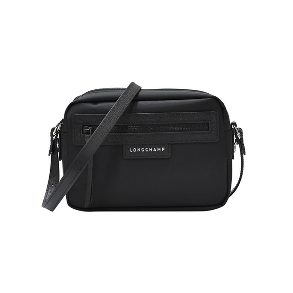 Noir Le Pliage Neo Camera Bag - 2