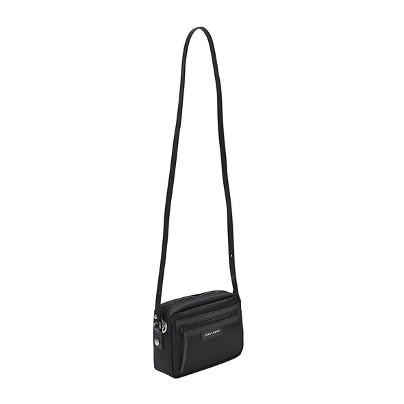 Noir Le Pliage Neo Camera Bag