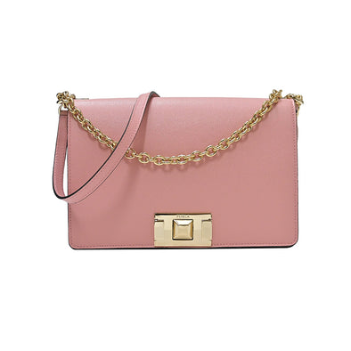 Rosa Mimi S Crossbody (Rented Out)