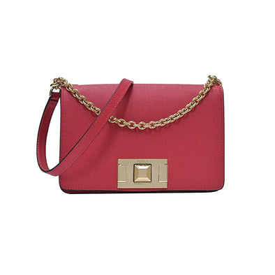 Fragola Mimi Mini Crossbody - 2 (Rented Out)