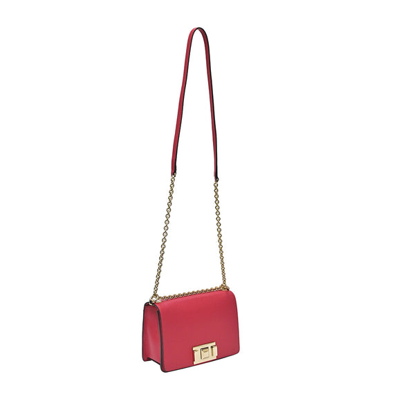 Fragola Mimi Mini Crossbody