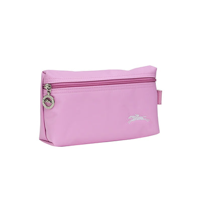 Rose Le Pliage Club Pouch