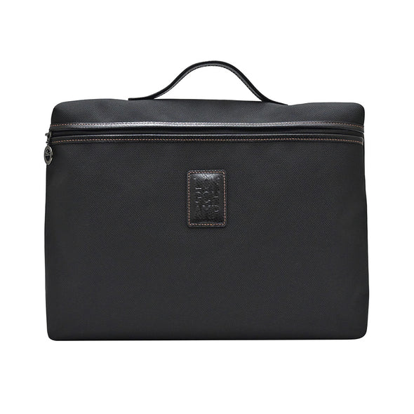 Black Boxford Document Holder