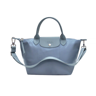 Nordic Le Pliage Neo Top Handle S (2020 New Model)