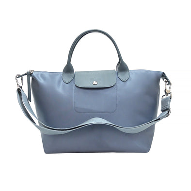 Nordic Le Pliage Neo Top Handle M (2020 New Model)