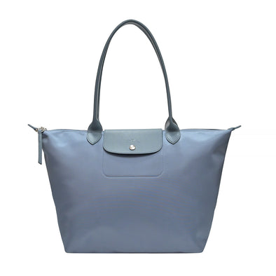 Nordic Le Pliage Neo Tote Bag L (2020 New Model)