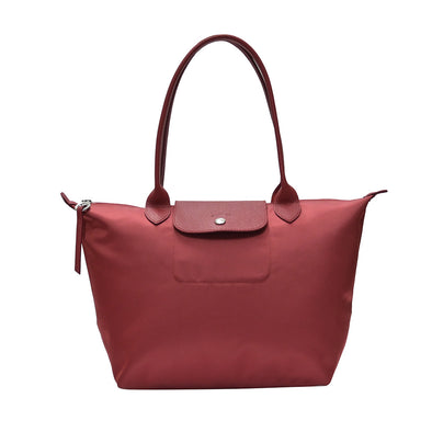 Rouge Le Pliage Neo Tote Bag S (2020 Model)