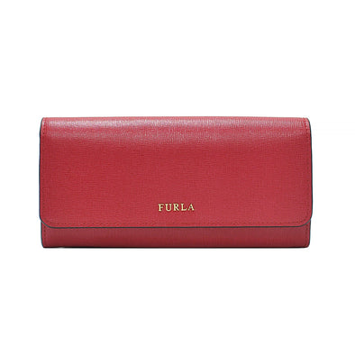 Ruby Babylon XL Bifold Wallet