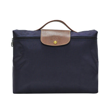 Bilberry Le Pliage Document Holder