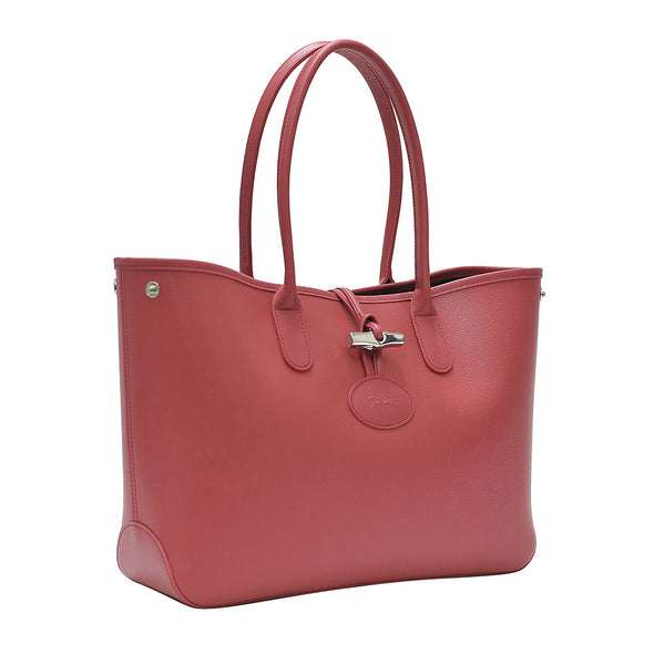 Figue Roseau Tote Bag (Rented Out)
