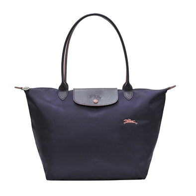 Bilberry Le Pliage Club Tote Bag L