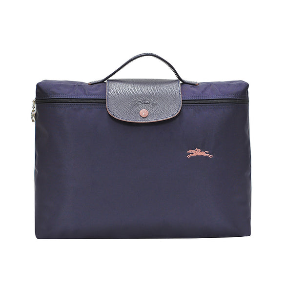 Bilberry Le Pliage Club Document Holder