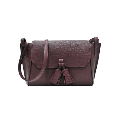 Brandy Penelope Crossbody Bag (Rented Out)