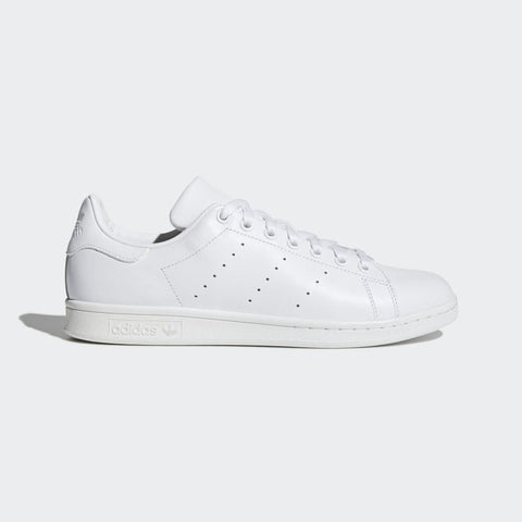 Adidas Stan Smith trainers in white