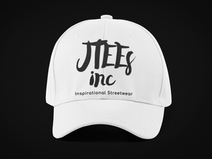 t-shirts hoodies sweatshirts jteesinc unique streetwear