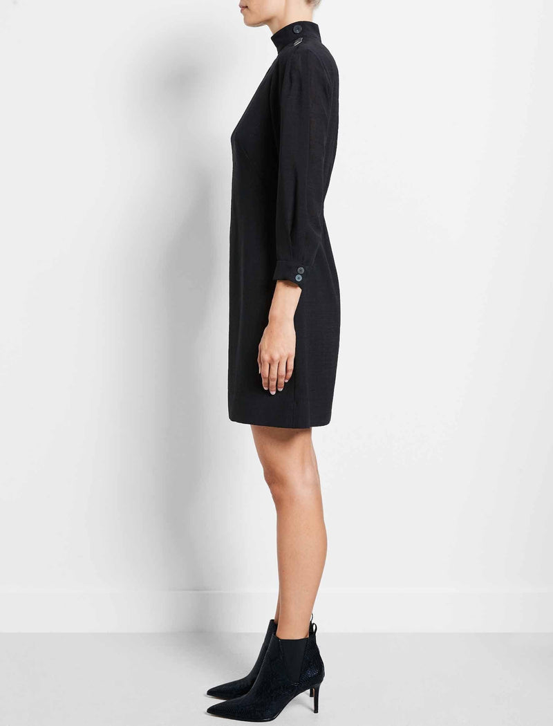 shift dress uk