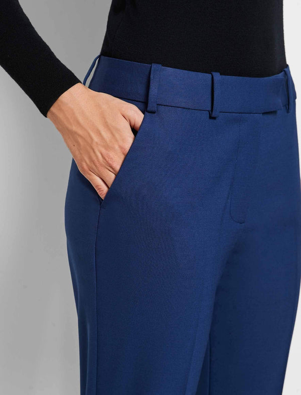 wool trousers for women