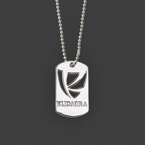 Picture of KUDAGRA Dog Tag