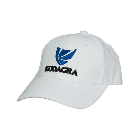 Picture of KUDAGRA Custom Fit White Cover