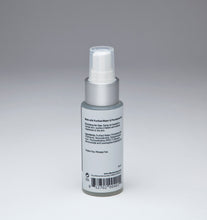 Hydrating Spray with Pro-Vitamin B5