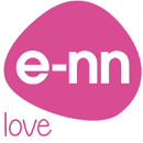 E-nn Love Body care brand