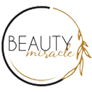 Beauty miracle cosmetics and Health brand