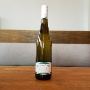 Rieslingfreak 'No.4'