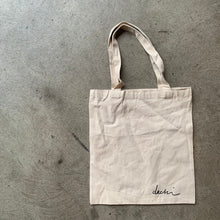 Load image into Gallery viewer, Dachi 'Store Front' Tote Bag