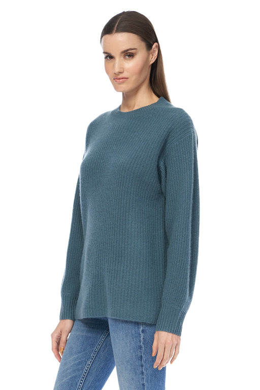 360-Cashmere-Aria-Sweater-Teal