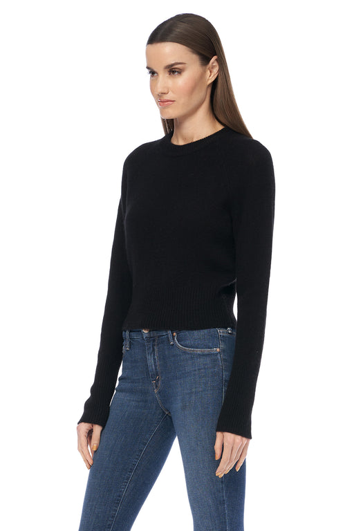 360-Cashmere-Jessika-Sweater-Black