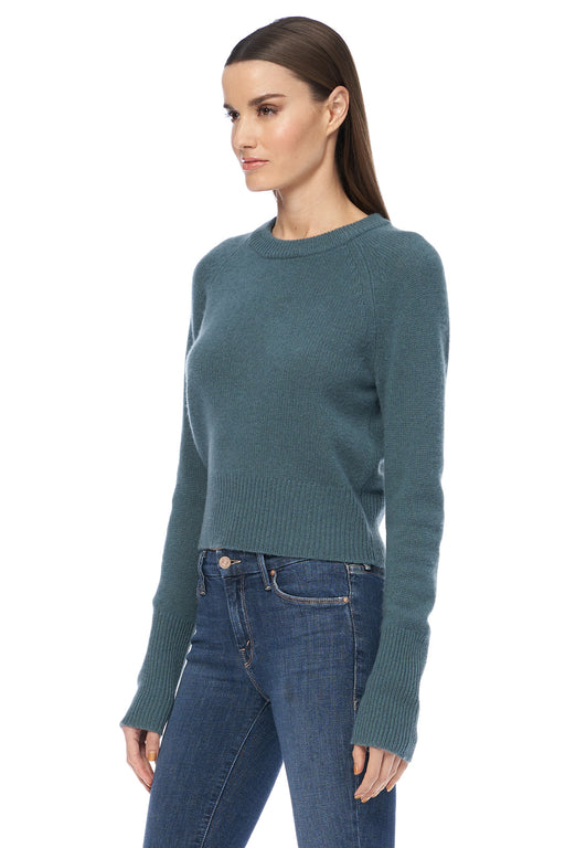 360-Cashmere-Jessika-Sweater-Teal