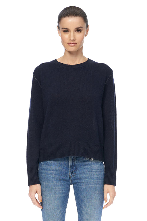 360-Cashmere-Karla-Sweater-Navy-Multi