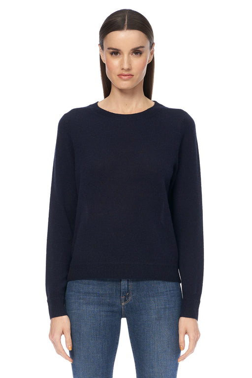 360-Cashmere-Leila-Pullover-Navy