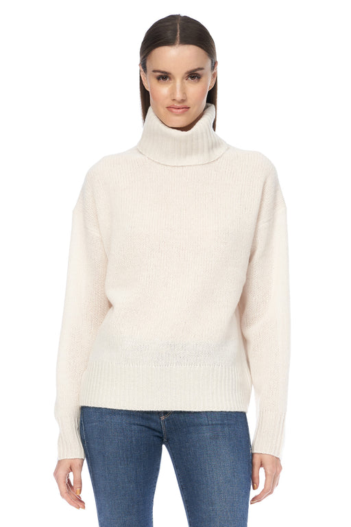 360-Cashmere-Maybel-Turtleneck-Chalk