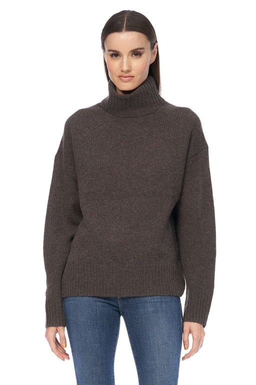 360-Cashmere-Maybel-Turtleneck-Espresso