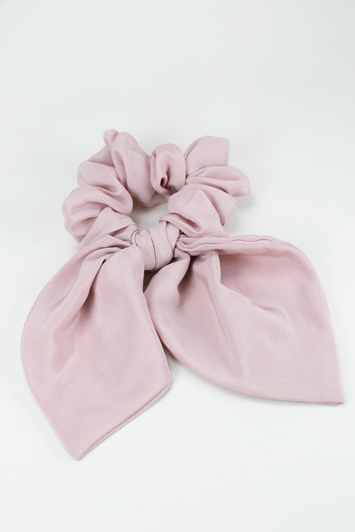 A-Bronze-Age-Large-Petal-Bow-Blush-Silk