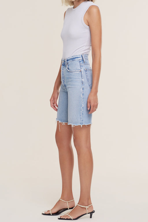 AGOLDE-90s-Pinch-Waist-Short-Latitude