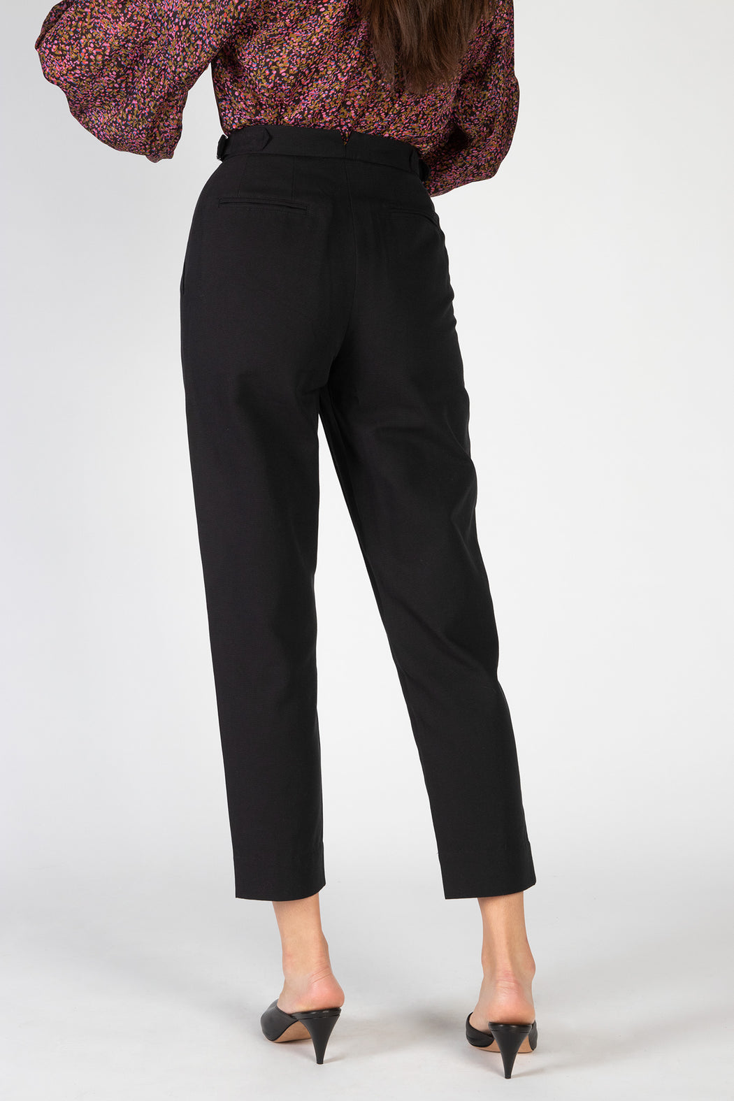 Apiece-Apart-Elisa-Trouser-Black