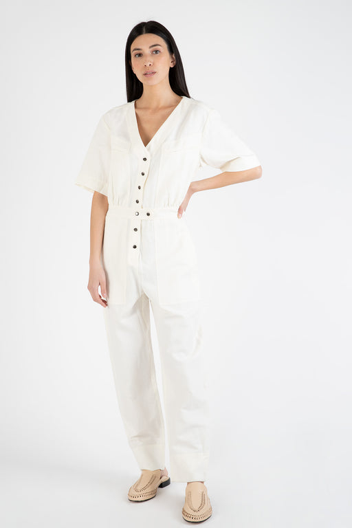 Apiece-Apart-Zeolight-Jumpsuit-Cream