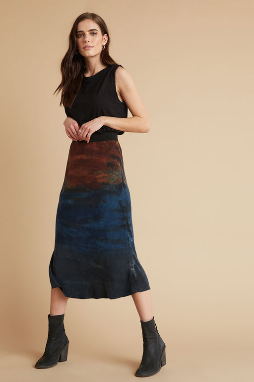 Bella-Dahl-Bias-Midi-Skirt-Autumn-Sky