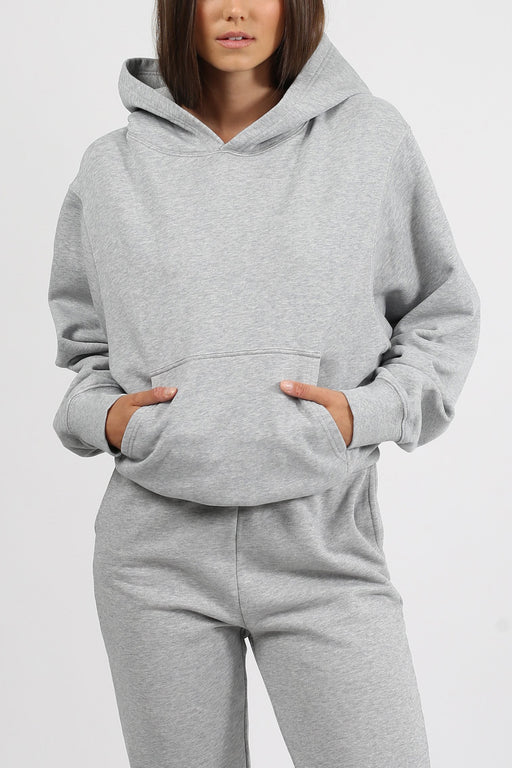Brunette-the-Label-Basics-Best-Friend-Hoodie-Classic-Grey