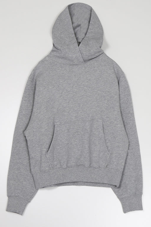 Brunette-the-Label-Best-Friend-Hoodie-Classic-Grey