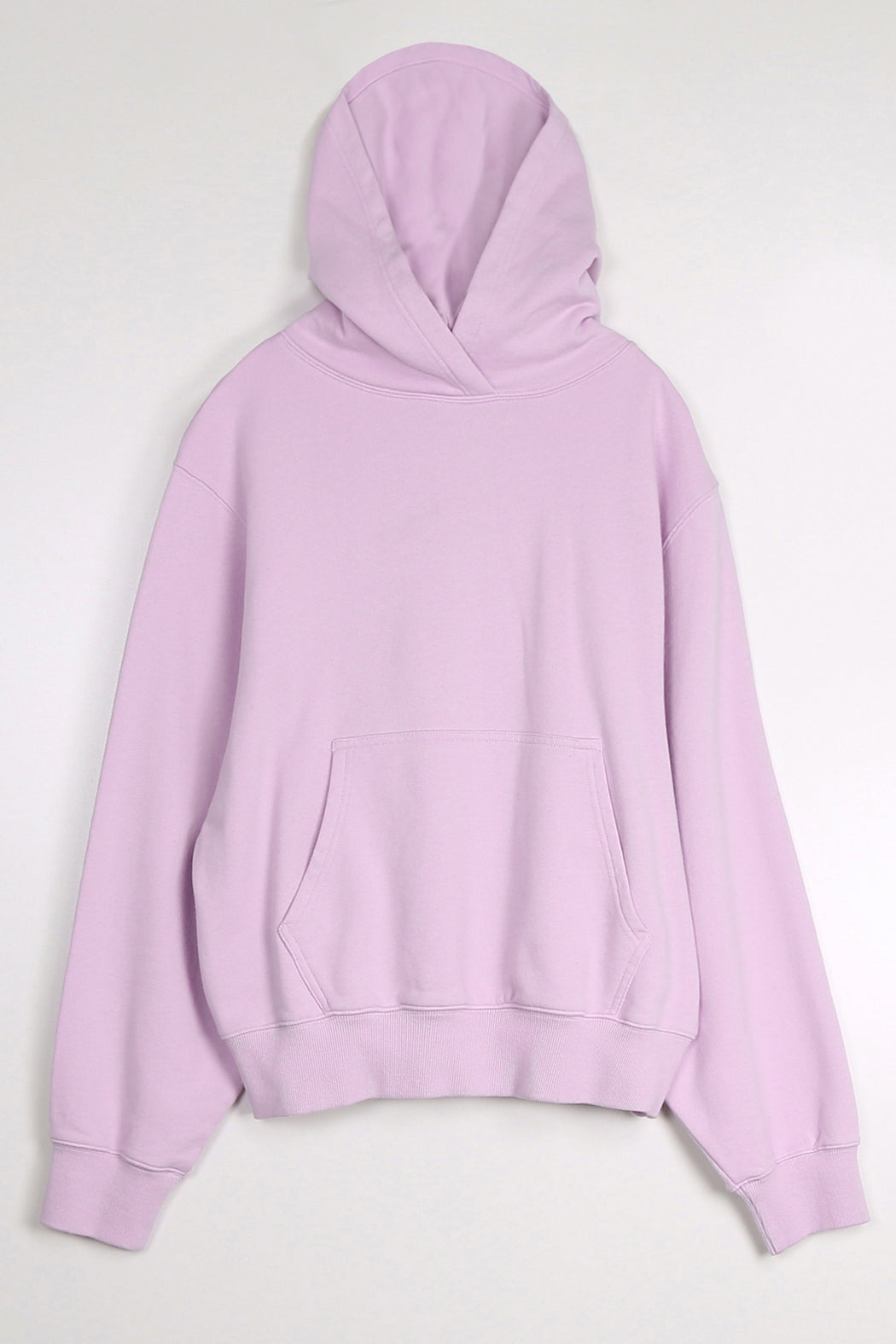 Brunette-the-Label-Best-Friend-Hoodie-Soft-Lavender