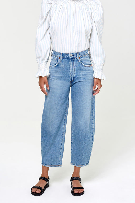 Citizens-of-Humanity-Calista-Curved-Jean-Daydream