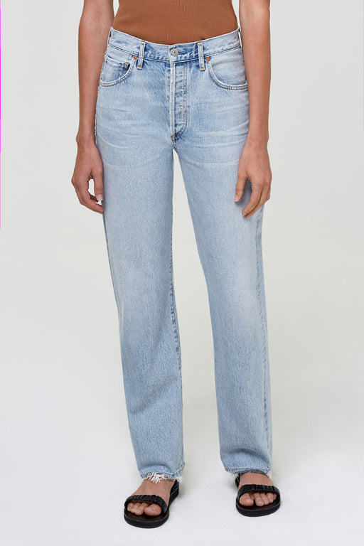 Citizens-of-Humanity-Emery-Long-Mid-Rise-Relaxed-Straight-Jean-All-In