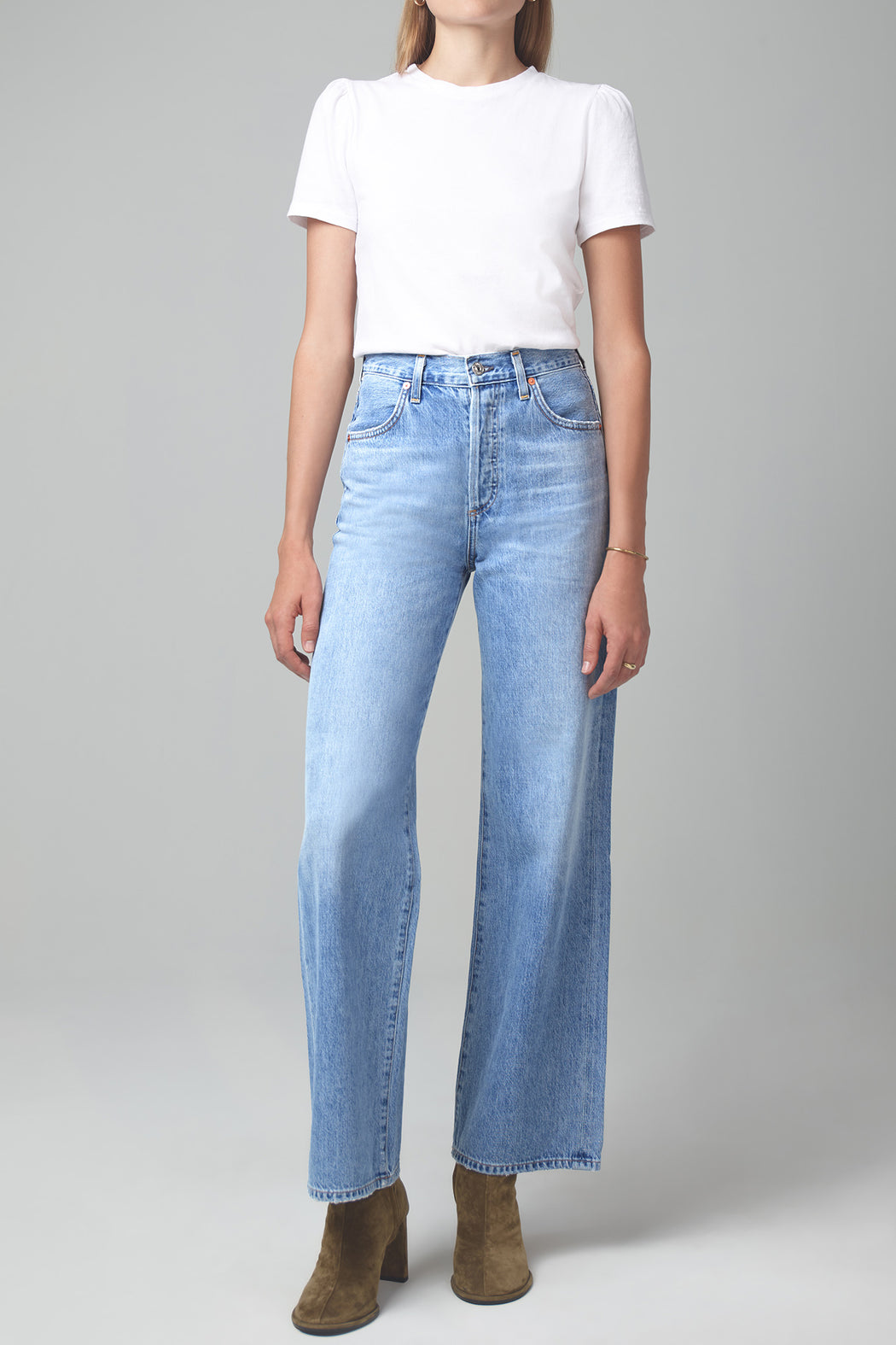 Citizens-of-Humanity-Flavie-Trouser-Jean-Tularosa